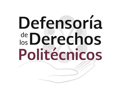Defensoria DP